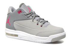 Jordan Sneakers Jordan Flight Origin 3 Gg 3/4'