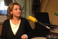 Le journal de BORIS VICTOR : Caroline Chaumet : les lanceurs d'alerte