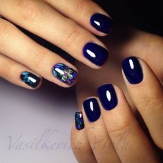 #vasilkevich_v #shabalina_nails_students