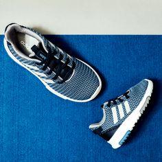 Entdecke Deine Perfekte Adidas Adidas Forum Neueste Arten