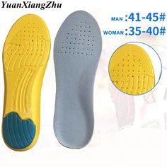 Smarter Shopping, Better Living! Aliexpress.com Arch Support Shoes, Pointed Flats, Bow Flats, Feet Care, Skechers, Oxford Shoes, Mountaineering, Sport, Memory Foam