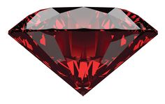July Birthstone: Color and Meaning It Works Global, My It Works, Diamond Wallpaper, Crazy Wrap Thing, Cool Rocks, July Birthstone, Minerals And Gemstones, Red Aesthetic, Minerals