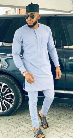 Latest Senator Styles For Couples African Wear Styles For Men, African Shirts For Men, Ankara Styles For Men, African Dresses Men, African Attire For Men, African Clothing For Men, Latest African Fashion Dresses, Nigerian Men Fashion, Indian Men Fashion