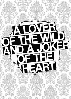 @Indi Duke he kooks - junk of a heart Best song ever! When you don't feel so hot. Listen to this and think of me :)