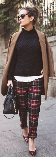 Women Fashion Clothing, classy