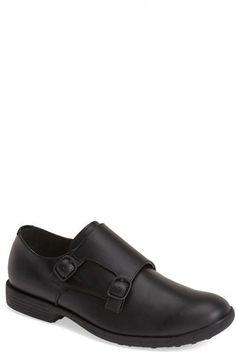 0a0d12936575 18 Best Double Monk Strap Shoes images