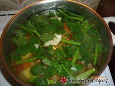 Seaweed Salad, Spinach, Vegetables, Ethnic Recipes, Food, Essen, Vegetable Recipes, Meals, Yemek