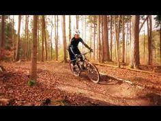Herzlich willkommen in unserem modernen Fahrrad-Center. Auf über 2000 Quadratmetern finden wir das passende Fahrrad für Sie. Unser freundliches und kompetentes Team   berät Sie gerne. Vom Einsteiger-Bike bis zum hochwertigen Downhiller finden Sie in unserer Mountainbike-Abteilung alles, was das Offroad-Herz begehrt. http://www.fahrrad-singer.de/  #fahrradcenter #singer #villingen #schwenningen #fahrräder #freizeit #outdoor #sport