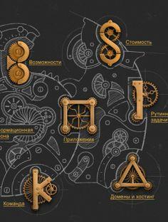 typography-numerik13.jpg