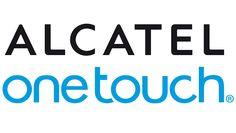 Interesante: Alcatel lanza en la India 5 modelos de su línea One Touch