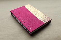 Paperiaarre: books
