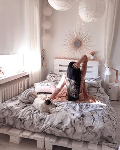 Matrimonio Bed Properties : Best dormitorios images in couple room bedroom decor