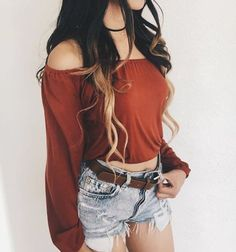 Find More at => http://feedproxy.google.com/~r/amazingoutfits/~3/8XientgeQCg/AmazingOutfits.page