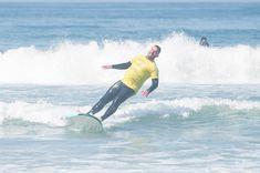 WIPEOUT WEDNESDAY: Free Fallin' ____________________________________ San Diego Surf School San Diego, CA . 🌐 Website: www.sandiegosurfingschool.com 📸: @dannycamacho_photography . ☎️ PB Phone: (858) 205-7683 ☎️ OB Office: (619) 987-0115 . #SanDiegoSurfSchool Learn To Surf, Pacific Beach, Ocean Beach, Wednesday, San Diego, Surfing, Camping, Website, Phone
