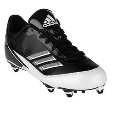 c1cdd9971 SALE - Mens Adidas Scorch X Football Cleats Black Synthetic - Was  94.99 -  SAVE  25.00. BUY Now - ONLY  69.97