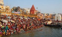 Kartika Poornima (Kartika purnima) is a Hindu, Jain and Sikh holy festival, celebrated on the Purnima (full moon) day or the fifteenth lunar day of Kartika (November–December). It is also known as Tripuri Poornima and Tripurari Poornima.