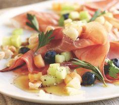 Charcuterie Dish  #appetizer #recipe