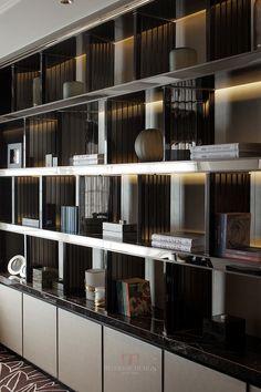 1、自己平时整理的--墙柜,衣柜,书柜,...