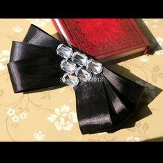 Cravat Tie, Ribbon Bows, Fathers Day Gifts, Jewelry Shop, Groom, How To Wear, Shopping, Decoration, Fashion