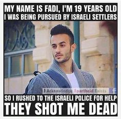 #freepalestine #savegaza #freegaza #BDS #boycottisrael #disarmisrael #sanctionisrael