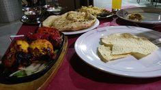 Restaurante Gandhi, Murcia - Fotos, Número de Teléfono y Restaurante Opiniones - TripAdvisor