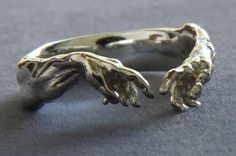 Cute Jewelry, Jewelry Accessories, Jewlery, Emo Jewelry, Grunge Jewelry, Bijoux Design, Accesorios Casual, Rings For Men, Big Rings