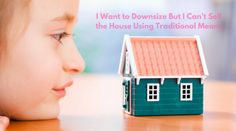Thinking about downsizing your home? Here are the reasons living small may actually be happier in a smaller house. Becoming Minimalist, Minimalist Living, Minimalist Lifestyle, Tiny Living, Simple Living, Living Spaces, Indie, Tiny House Movement, Special Needs