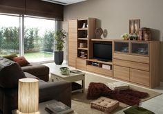 #Comedor #Athos de #Kibuc Loft, Couch, Living Room, Furniture, Home Decor, Ideas, Salons, House Decorations, Tiles