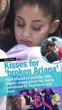 This is so sad!
