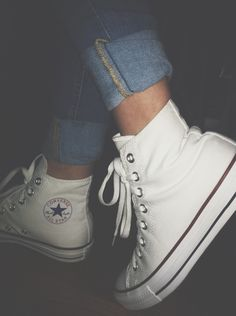 123 Best ✧ converse all star ✧ images | Converse, Converse