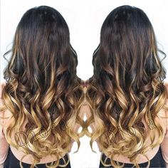 Cheap wig exporter, Buy Quality wig natural directly from China wig brush Suppliers: Diosa 180 Density U Part Wig Three Tone Glueless Full Lace Human Hair Wigs Wavy Lace Front Wig Ombre Human Hair Lace 100 Human Hair Wigs, Cheap Human Hair, U Part Wig, High Quality Wigs, Cheap Wigs, Ombre Wigs, Lace Front Wigs, Wig Hairstyles, Hair Extensions