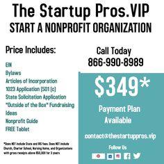 The Startup Pros Vip Thestartupprovip Profile Pinterest