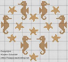 Thrilling Designing Your Own Cross Stitch Embroidery Patterns Ideas. Exhilarating Designing Your Own Cross Stitch Embroidery Patterns Ideas. Cross Stitch Sea, Beaded Cross Stitch, Cross Stitch Animals, Cross Stitch Charts, Cross Stitch Designs, Cross Stitch Embroidery, Embroidery Patterns, Cross Stitch Patterns, Wedding Cross Stitch
