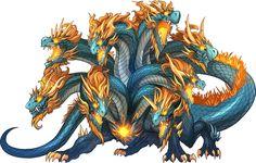 【試玩】3DS 龍拼第三作《龍族拼圖 X》截然不同的遊戲性令人驚喜連連《Puzzle & Dragons X》 - 巴哈姆特