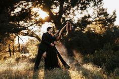 Düğün Fotoğrafçısı, Düğün Klibi, İzmir Düğün Fotoğrafçısı, Düğün Belgeseli İzmir, Dış Çekim, Düğün Hikayesi İzmir, İzmir Düğün Fotoğrafçıları, alaçatı düğün, izmir düğün, Drone Klibi, İzmir Drone Çekimi, Boho Wedding Dress, Wedding Dresses, Crochet Lace Dress, Bell Sleeve Dress, Bridal Gowns, Rustic Wedding, Wedding Photos, Wedding Photography, Couple Photos