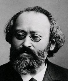 Max Bruch (1838 - 1920) was a German Romantic composer and conductor who wrote over 200 works, including three violin concertos, the first of which is a staple of the violin repertoire.