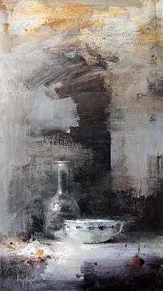 Ricardo Galán Urréjola. Artista | ARTEINFORMADO
