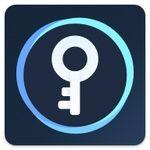 تنزيل البرنامج المتعلق بـ الشبكات - Android (الأدوات) Change Your Password, You Changed, Company Logo, Tech Companies, Logos, Logo