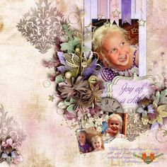 Vintage frame backgrounds png with flowers for boys and girls