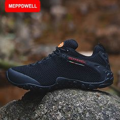 MEPPDWELL 2017 Fashion Men Casual Shoes Spring Summer Mens Trainers Breathable Flats Walking Shoes hombre Free Shipping224-6-11 (32630087509)  SEE MORE  #SuperDeals