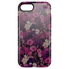 iPhone 7 Case - Presidio Inked -