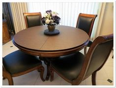 Dining Room Table Pads Entrancing Dining Room Table Pads Maximum Protection Safety And Elegant Decorating Inspiration