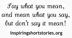 Communication+Quotes+Pictures-743228.jpg (472×249)