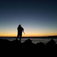 #apim_photography #fishing #mosslanding #ocean #carhartt #oakley #gopro #chillin #lowtide #elkornslough #sunset #mosslandinglocals #montereybaylocals - posted by Jesus Zepeda https://www.instagram.com/jza3962. See more of Moss Landing, CA at http://mosslanding.montereybaylocals.com