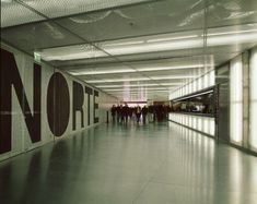 Gallery of Casa da Musica / OMA - 29