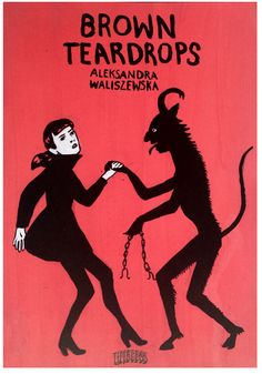 T-shirt homme 666 call me Antichrist Chat Evil Satan Diable Drôle Nouveauté