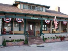 Williams (AZ) Buffalo Pointe Inn United States, North America Located in Williams Suburbs, Buffalo Pointe Inn is a perfect starting point from which to explore Williams (AZ). The hotel offers guests a range of services and amenities designed to provide comfort and convenience. Facilities like free Wi-Fi in all rooms, family room, smoking area are readily available for you to enjoy. Designed for comfort, selected guestrooms offer air conditioning, heating, fan, satellite/cable ...
