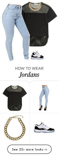 """Untitled #644"" by prettygirlnunu on Polyvore featuring adidas and Club Manhattan"