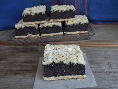 Krispie Treats, Rice Krispies, Food And Drink, Sweets, Baking, Drinks, Cake, Poppy Seed Cake, Drinking