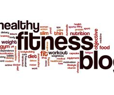 The Two Keys To Weight Loss Running  Get this: To lose weight effectively with running, you (1) need to follow a sound and healthy diet (not the subject of this post) and (2) follow a running routine that's specifically tailored to help you burn the maximum amount of calories in the shortest time possible (the subject of this post).  Therefore, if you are looking to burn off some serious calories on your next run, here are the run workouts you should do.